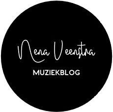 Nena Veenstra